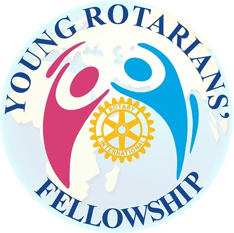 Young Rotarians Fellowship